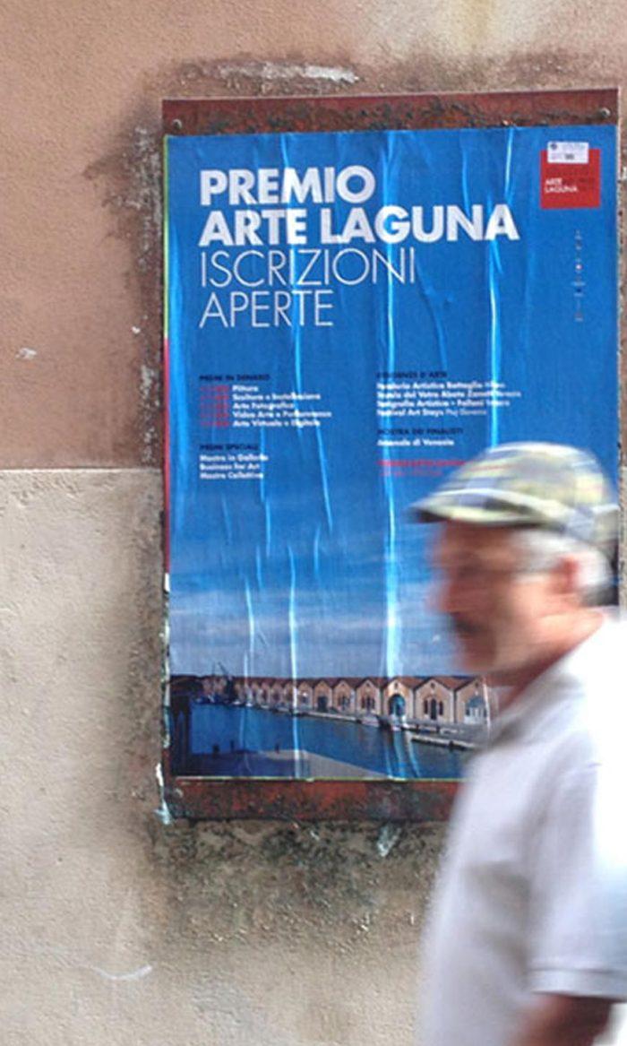 Arte Laguna Prize | Arte Laguna