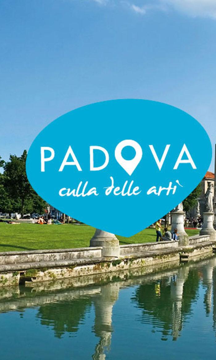 Progetto Discover Padova | Arte Laguna
