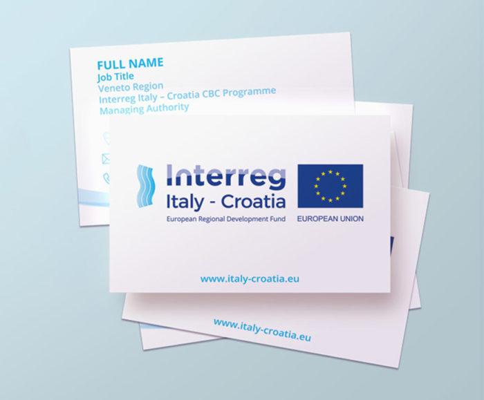 Progetto Interreg | Arte Laguna