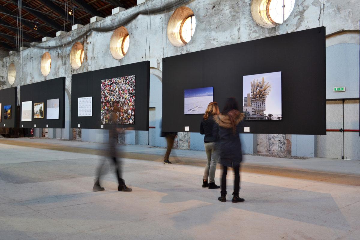 Progetto Arte Laguna Prize | Arte Laguna